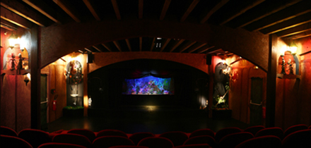 Ty Théâtre panorama